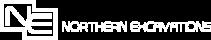 NE-Logo-1.1-white